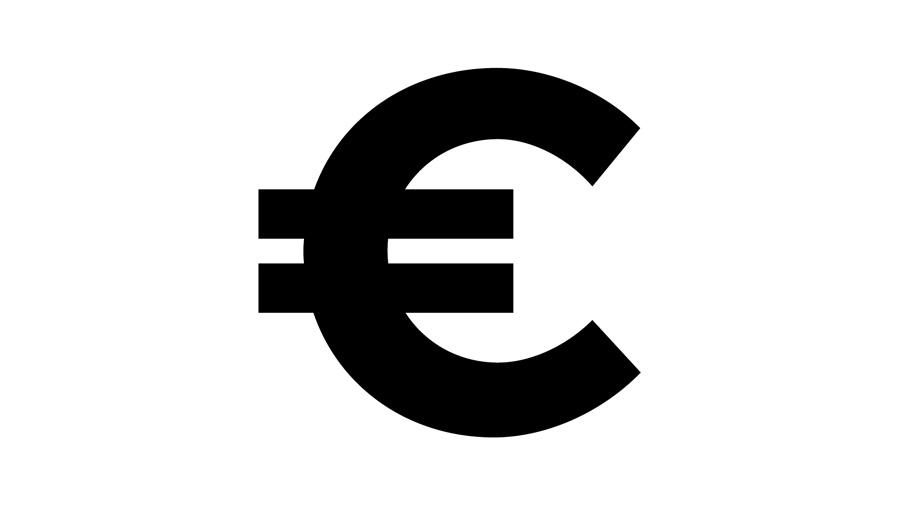 C : Confort – Économie – Énergie