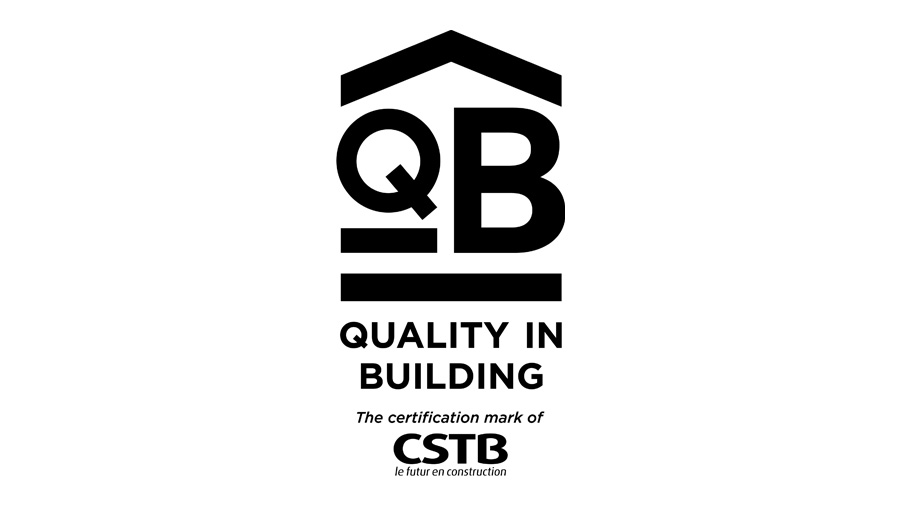 Image result for CSTB