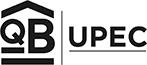 QB | UPEC
